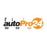 Wir, autoPro24